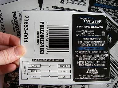 Industrial_Barcode_Label_Set_Low_Res-1.jpg