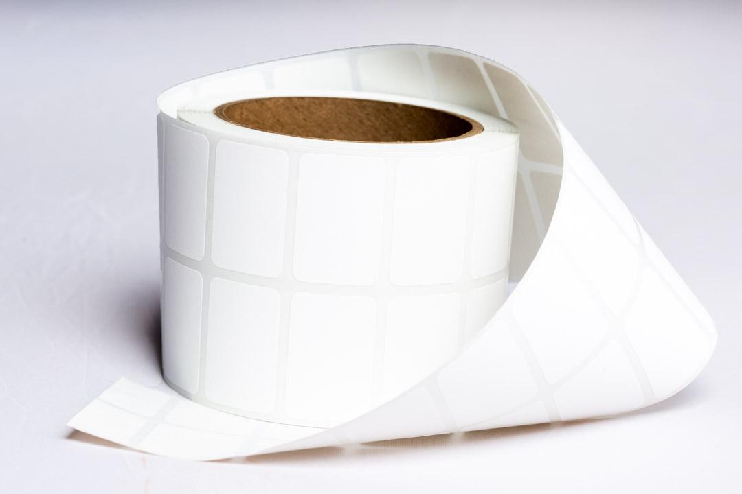 screen printing-Mr. Label Thermal Transfer - Blank - Direct Transfer (10)