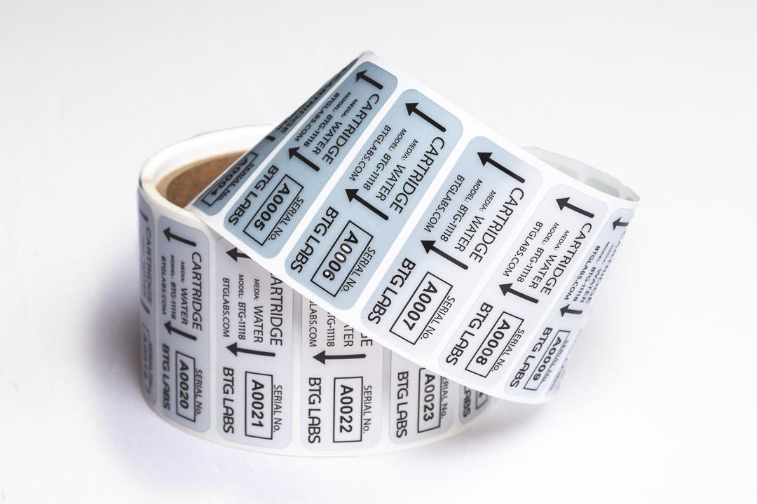 label companies-Mr. Label Thermal Transfer - Blank - Direct Transfer (3)