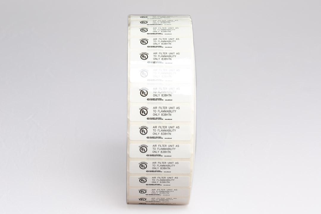 label companies-Mr. Label VL- CSA - ETL
