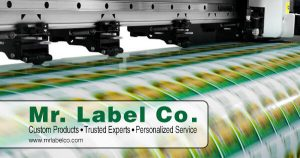 custom labels-MrLabel Featured Images - Blog