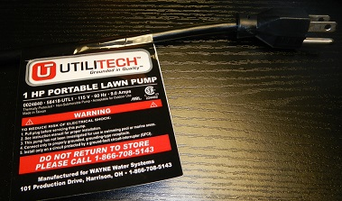 UL_Electrical_Cord_Wrap_Label_Low_Res.jpg