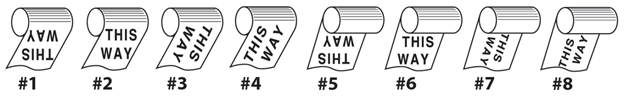 print-Method.png