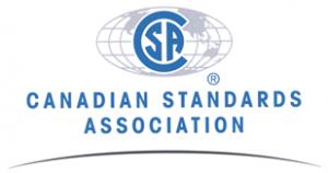 label companies-Canadian Standards Association