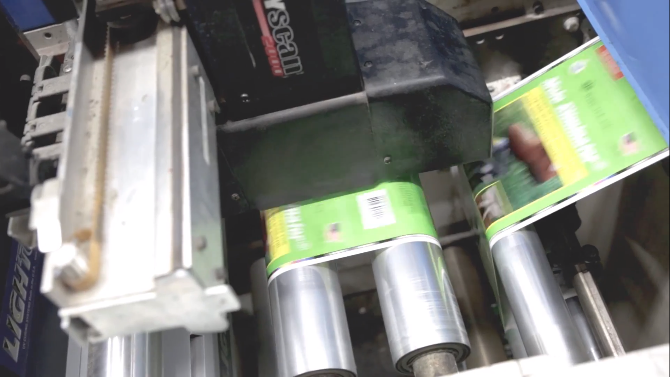 custom label printing,machine for printing