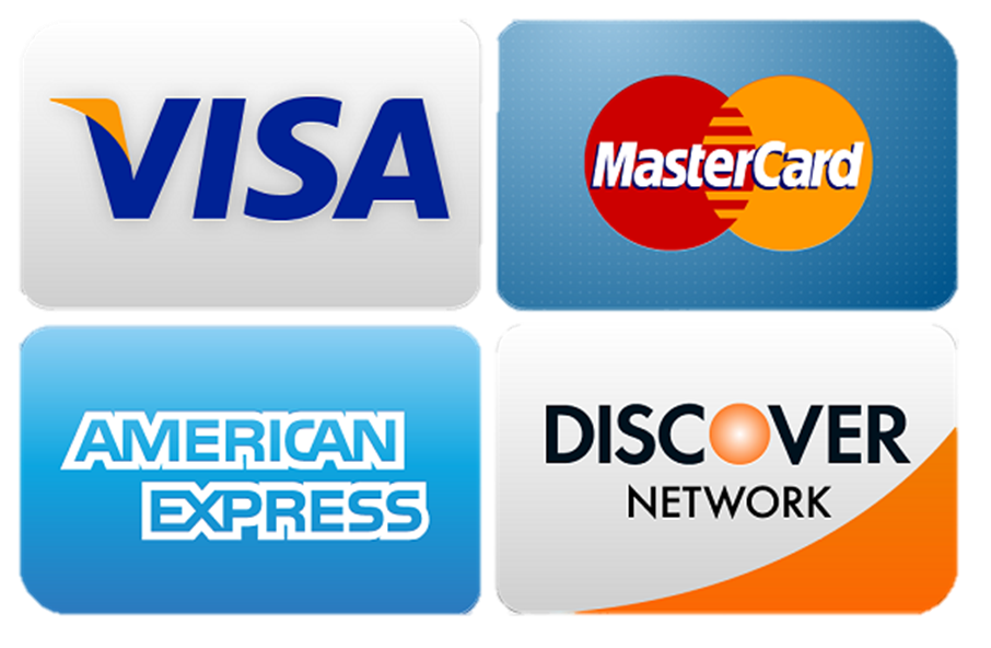 credit-card-accepted-transparent-png-clipart-free-download-ywd-accept-credit-card-png-906_592